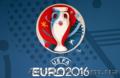 Билеты ЕВРО-2016!!!