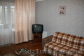 Квартира в Киеве - Изображение #3, Объявление #1256340