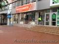 Продам свой Магазин в Киеве (220 кв.м.). - Изображение #3, Объявление #1376254