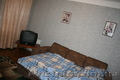 Квартира в Киеве - Изображение #4, Объявление #1256340