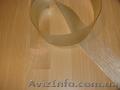 Оболочка для сыровяленых колбас d45, «Naturin» (Германия), Объявление #1372037