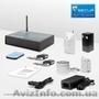 GPS трекеры,  GSM сигнализации по доступной цене