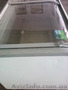 Купить морозильный ларь бу AHT PARIS 210, объем 900 - Изображение #2, Объявление #1376031