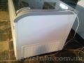 Купить морозильный ларь бу AHT PARIS 210, объем 900 - Изображение #3, Объявление #1376031