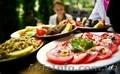Кейтеринг,  доставка еды в городе Киеве и области