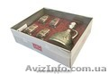 Подарочная посуда Австрийской фирмы Artina SKS оптом Elenpipe - Изображение #2, Объявление #1383509
