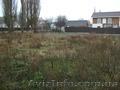 Продам самый лучший Земельный участок село Гора Бориспольский район, Объявление #1395755