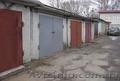 гараж капитальный в ГСК «Печерский» метро Выдубичи