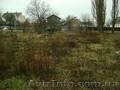 Продам самый лучший Земельный участок село Гора Бориспольский район - Изображение #3, Объявление #1395755