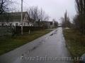 Продам самый лучший Земельный участок село Гора Бориспольский район - Изображение #4, Объявление #1395755