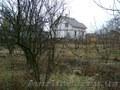 Продам самый лучший Земельный участок село Гора Бориспольский район - Изображение #5, Объявление #1395755