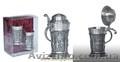 Подарочная посуда Австрийской фирмы Artina SKS оптом Elenpipe - Изображение #5, Объявление #1383509