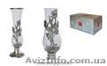 Подарочная посуда Австрийской фирмы Artina SKS оптом Elenpipe - Изображение #6, Объявление #1383509