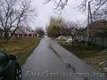 Продам самый лучший Земельный участок село Гора Бориспольский район - Изображение #6, Объявление #1395755