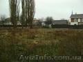 Продам самый лучший Земельный участок село Гора Бориспольский район - Изображение #7, Объявление #1395755