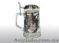 Подарочная посуда Австрийской фирмы Artina SKS оптом Elenpipe - Изображение #8, Объявление #1383509