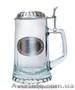 Подарочная посуда Австрийской фирмы Artina SKS оптом Elenpipe - Изображение #10, Объявление #1383509