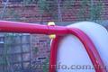 Качели с игровыми элементами детские Dolli-1 - Изображение #3, Объявление #1398297