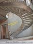 Изготавливаем бетонные лестницы