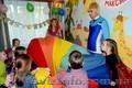 Организация детских праздников, Услуги аниматоров Киев и область - Изображение #2, Объявление #1397226