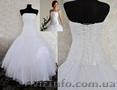 Свадебные платья - суперцены. Купить свадебное платье в Киеве. - Изображение #9, Объявление #791824