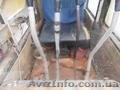 Продаем автокран КТА-16.01 Силач, 2006 г.в.,КрАЗ 65101, 1993 г.в. - Изображение #7, Объявление #1379643