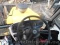 Продаем колесный экскаватор-погрузчик New Holland LB110B-4PT, 2007 г.в - Изображение #7, Объявление #1390872