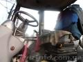 Продаем колесный экскаватор-погрузчик New Holland LB110B-4PT, 2007 г.в - Изображение #6, Объявление #1390872