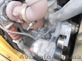Продаем колесный экскаватор-погрузчик New Holland LB110B-4PT, 2007 г.в - Изображение #8, Объявление #1390872