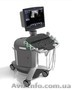 Продам УЗИ аппарат Siemens Acuson S2000