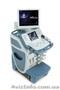 Продается Toshiba Xario - японский универсальный УЗ сканер
