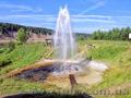 Профессиональное бурение скважин на воду   качественно