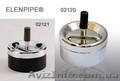Пепельницы для сигарет оптом (распродажа)от Elenpipe                  , Объявление #1414683