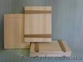 Материалы для иконописи: доски,  киоты,  золото