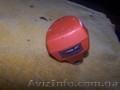Индикатор для проверки свечей поиск 1