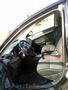 Продам Mitsubishi Lancer X 2.0