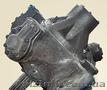 Гидромоторы и запчасти АТЕК ЭО-4321, 881, 999, 761, ЭОВ-4421, Объявление #1411247
