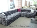 перетяжка  ремонт и изготовление мягкой мебели киев - Изображение #2, Объявление #1401067