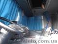 Продаем грузовой автомобиль-рефрижератор DAF CF AE75PC, 2004 г.в. - Изображение #6, Объявление #1400558