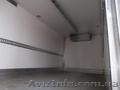 Продаем грузовой автомобиль-рефрижератор DAF CF AE75PC, 2004 г.в. - Изображение #9, Объявление #1400558