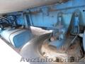 Продаем грузовой автомобиль-рефрижератор DAF CF AE75PC, 2004 г.в. - Изображение #10, Объявление #1400558