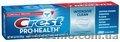 Лечебная зубная паста для чувствительной эмали Crest Pro-Health Sensitive - Изображение #2, Объявление #1272080