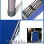 Стол алюминиевый туристический WELFULL-ZZ18007, стол походный 120х60 - Изображение #3, Объявление #1425526