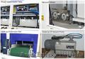 Автоматическая вакуум упаковочная машина с дозированием продукта - Изображение #2, Объявление #1411962