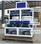 Автоматическая вакуум упаковочная машина с дозированием продукта, Объявление #1411962