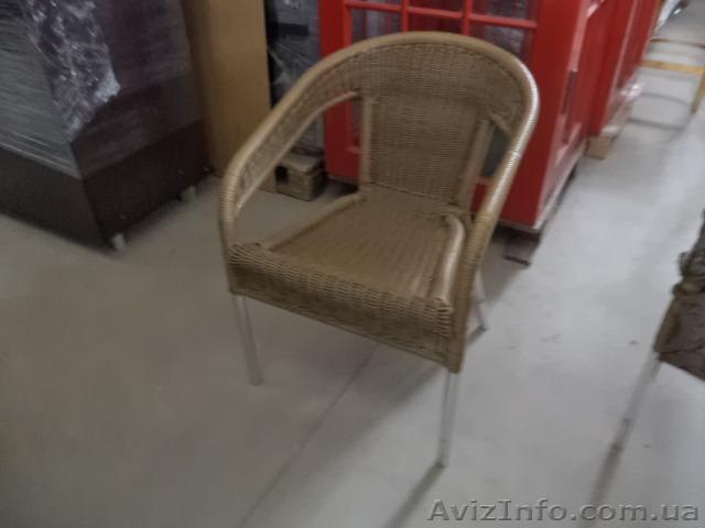 Кресла, подержанные., Объявление #1439885