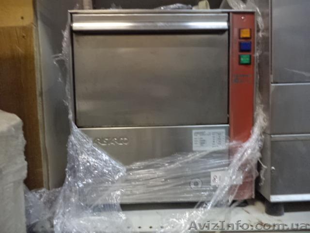 Посудомоечная машина, б,у., Объявление #1439871