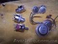 Транзисторы , П210ш, П605, 2Т926кт920г, 2т934ва, 922, 911, 610, 931, 904, и др.