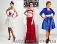 Вечерние платья по доступной цене, Киев - Изображение #2, Объявление #1435712