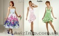 Вечерние платья по доступной цене, Киев, Объявление #1435712